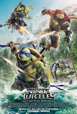 images/onesheets/TMNT2.jpg