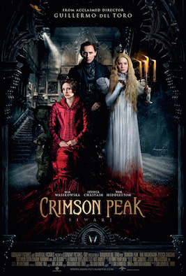 images/onesheets/crimsonpeak.jpg